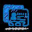 icone_form_grande