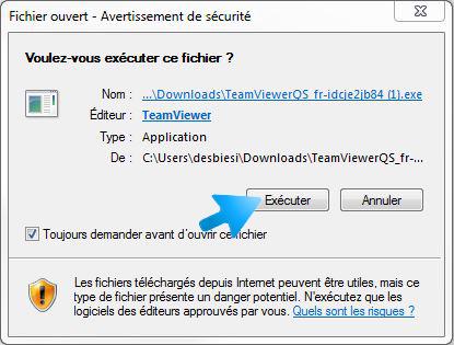 executer_teamviewer