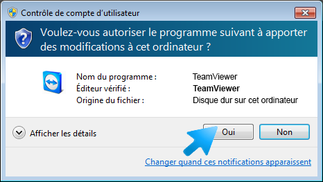 teamViewer_useraccount