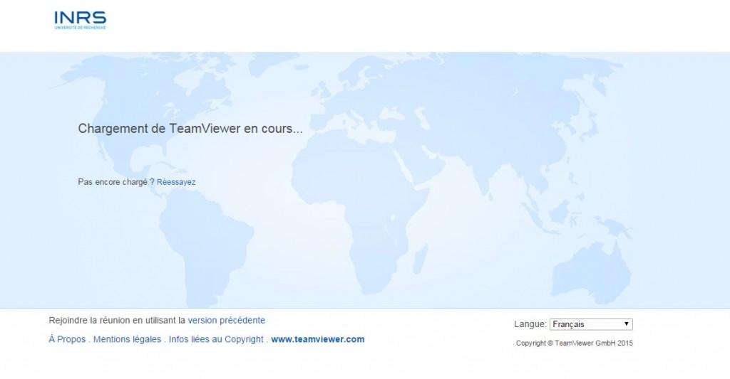 telechargement_TeamViewer